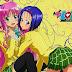 [Recomendación Anime] To Love-Ru : El Harem Que Todos Queremos.
