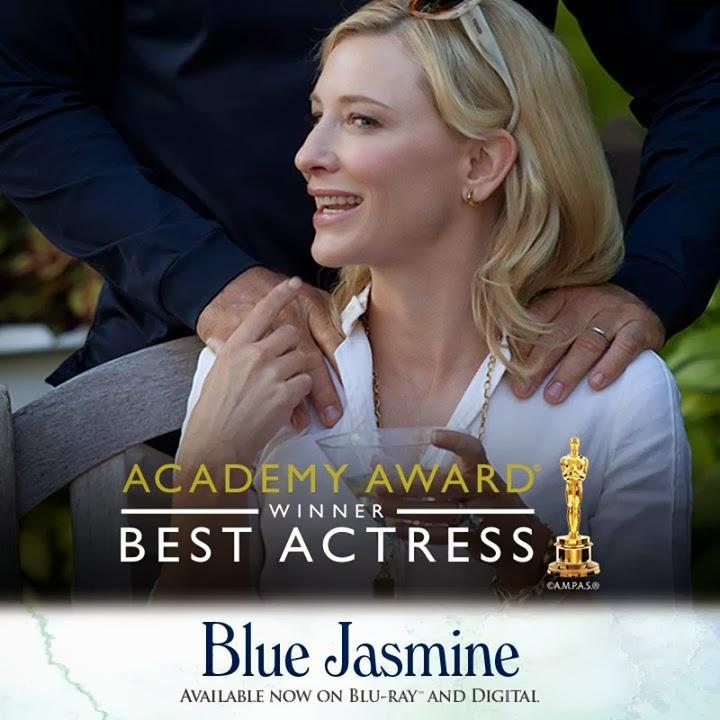 2014 oscar en iyi kadin oyuncu odulu cate blanchett blue jasmine