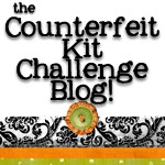 8/24/2018 post at CKC blog=me!