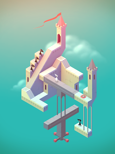 Monument Valley 1.0.5.3