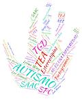 2 de abril. Día Mundial de la Concienciación sobre el Autismo