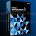 تحميل برنامج VMware-workstation-full-8.0.0-471780 مع السريال