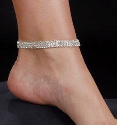 20% Off On silver Bracelet and Anklets, Jewellery. On Orders Above 20K. Shop Now!