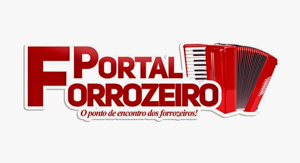 PORTAL FORROZEIRO