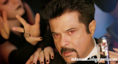 anil kapoor in race 2, race 2 wallpapers