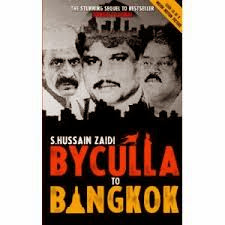 Byculla To Bangkok Book Pdf Free 1030 - branunavta.wixsite.com