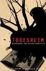 http://www.amazon.de/Todesreim-Hachenberg-ermitteln-Birgit-Wilhelmy-ebook/dp/B00GMK2OME/ref=zg_bs_530886031_f_2
