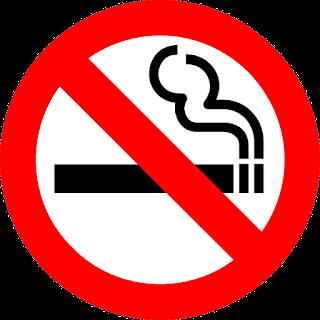 0387603 FUMAR-NO FUMAR