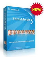download gratis Abrosoft FantaMorph Deluxe 5.3.5 Multilingual  + Keygen