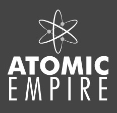 Atomic Empire