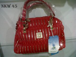 tas branded murah dibawah 200ribuan