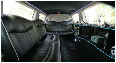 wallpaper cars rolls royce limousine interior. Black Bedroom Furniture Sets. Home Design Ideas