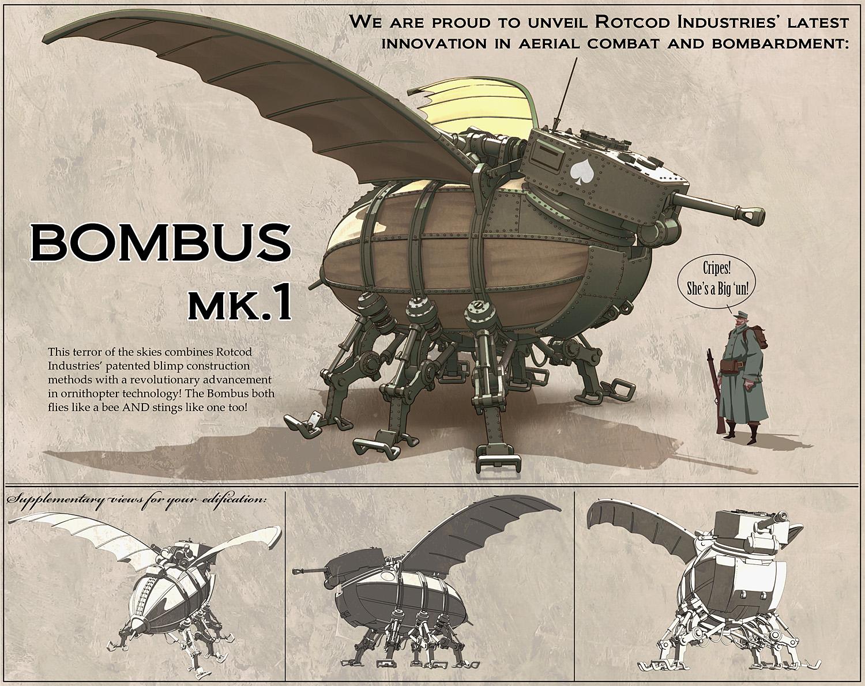 bombus_mk1.jpg