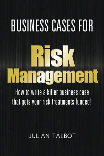 case study on risk management in construction industry
