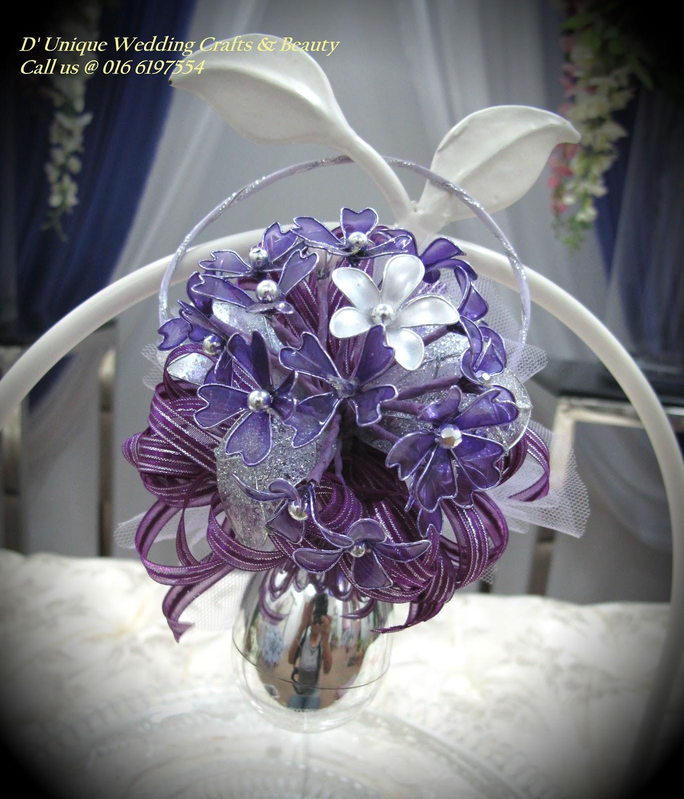 Unique Wedding Crafts & Beauty: DOOR GIFTS DUNIQUE