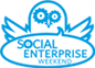 Social Enterprise Weekend