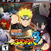Naruto Shippuden: Ultimate Ninja Storm 3 Game Free Download