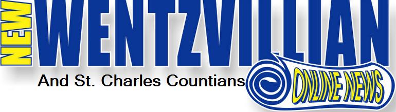 New Wentzvillian -- St. Charles Countian Wentzville Missouri