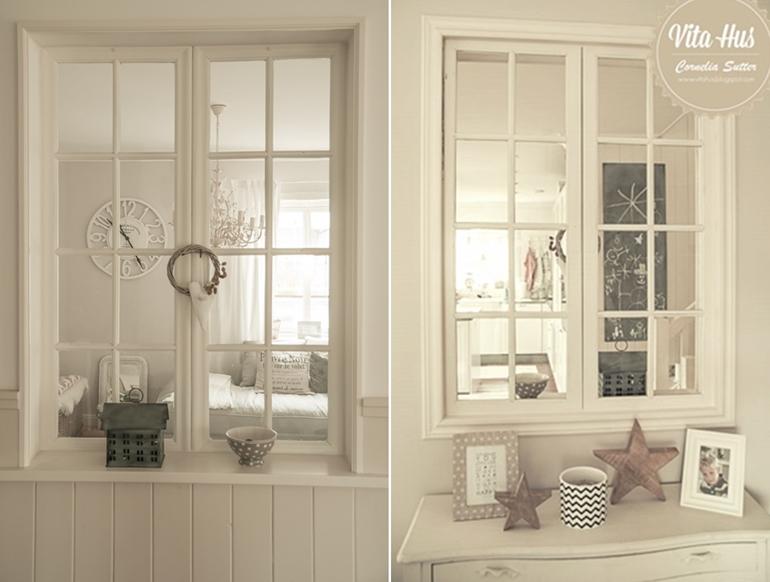 Unser altes fenster im wohnzimmer vitahus for Altes fenster als bilderrahmen