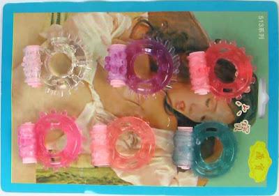 http://revashop18.blogspot.com/2013/10/ring-cincin-geli-getar.html