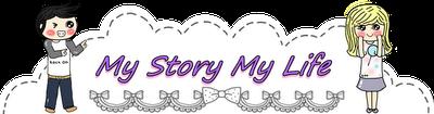 Kau & Aku story