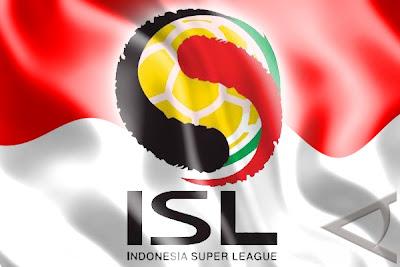 Info Jadwal Pertandingan ISL 2013 Lengkap