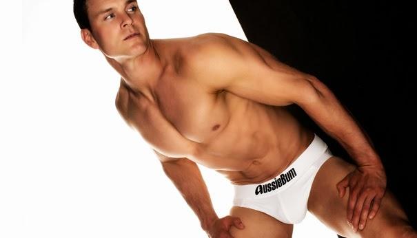aussiebum underwear day n night white