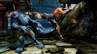 DOWNLOAD KILLER INSTINCT 3