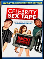 Celebrity Sex Tape (2012) DVDRip 350MB