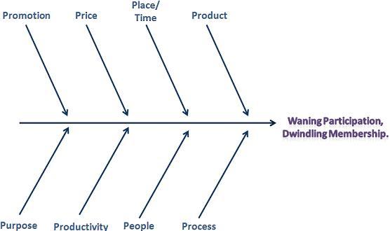political or practical fishbone diagram - Fishbone Diagram In Healthcare