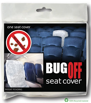"<a href=""http://bugoffseatcovers.com/"">The packaged product </a>"