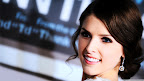 Wallpapers Anna Kendrick