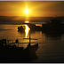 Skenario : Senja di Pelabuhan Kecil