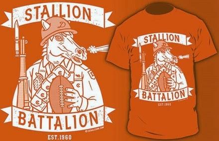 http://www.derailedink.com/stallion-battalion-t-shirt.html