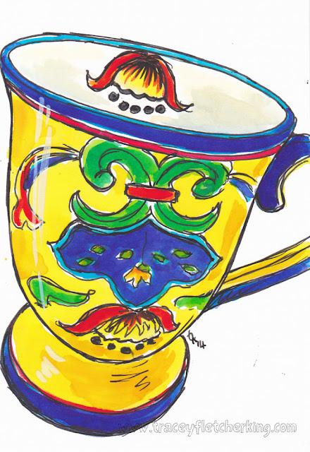 TFK-Cuppa-HuesnShades