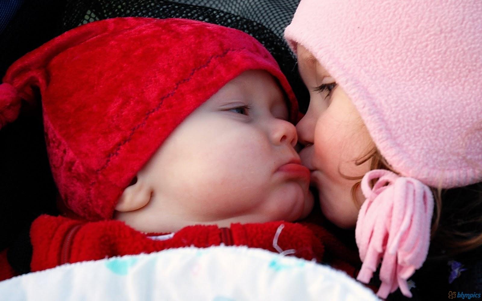 http://3.bp.blogspot.com/-DLqupLAeTLE/Tug6cZDmoeI/AAAAAAAAAb8/idAKedkPK3A/s1600/cute_kiss-1920x1200.jpg