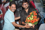 Kulfi Movie Audio release photos gallery-thumbnail-12