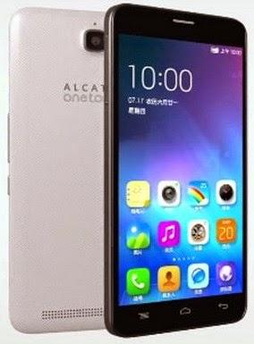 Kelebihan dan Kekurangan Alcatel Flash OneTouch