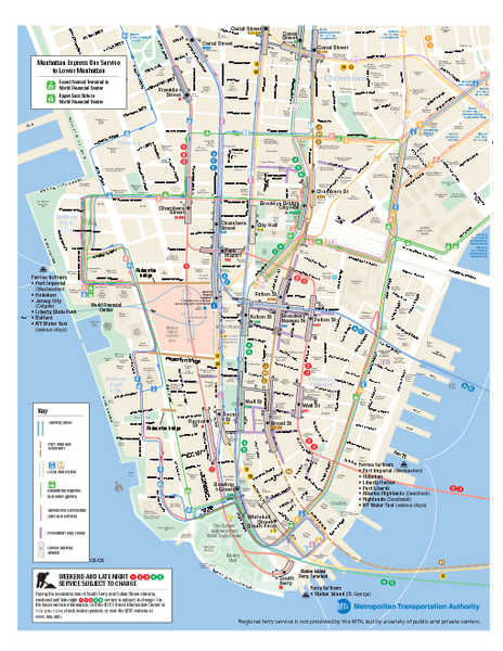 nj transit bus map with Manhattan Subway Map Pics on Plan De New York A Imprimer together with Directions also South Jersey Rail Bus New Jersey Transit  mute Improvements besides 15292923000 in addition Deer.