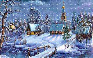 christmas poems 2