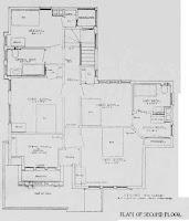 Architecture Design Glossary2