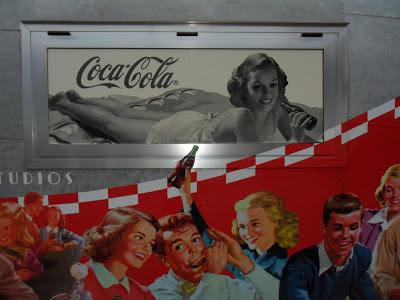 coca cola company,coca cola history, coca cola logo