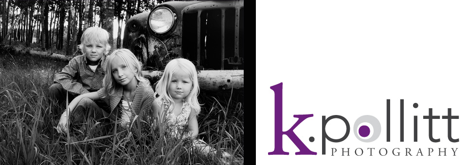 K. Pollitt Photography