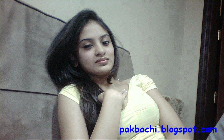 Free online dating in bangalore