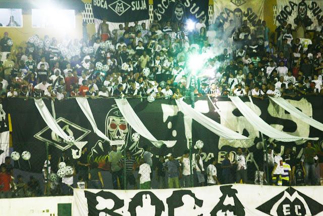 Mixto Esporte Clube, Misto Esporte Clube, Mixto Futebol Clube