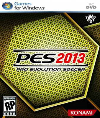 (������) ����� ���� Evolution Soccer