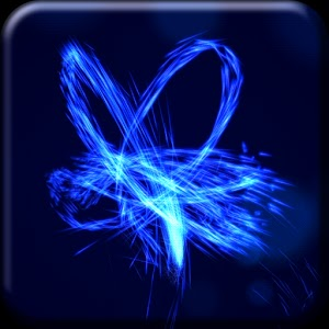 Energy Flow Live Wallpaper APK Full v1.2.7 Download