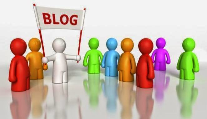 Cara Jitu Monetasi Blog Dengan PPC