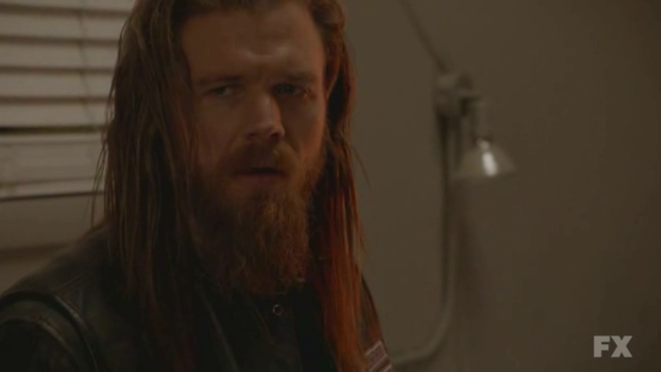 sons of anarchy opie - photo #23