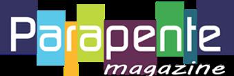 http://www.parapentemagazine.com.br/